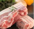[꽃돼지공동구매]벌침맞은우리돼지플러스 무항생제 돼지고기 오겹살 보쌈용 500g