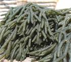 청산바다 맛있는 청각 200g 5봉