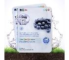 다자연 블루베리 유기농 마스크팩(30매)