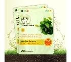 다자연 어성초 유기농 마스크팩(30매)