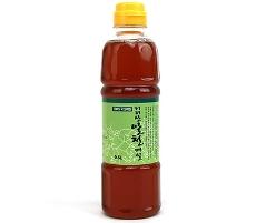 알천 매실청(500ml)