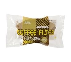 칼리타 101 커피필터  [1~2인용/100개입]