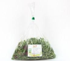 어린잎채소(120g)