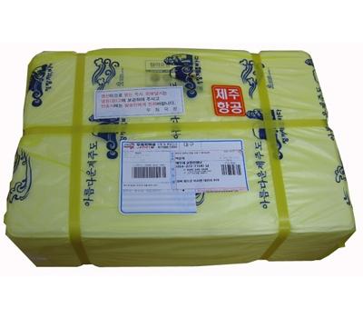 간고등어살 특대3kg(15팩전후)