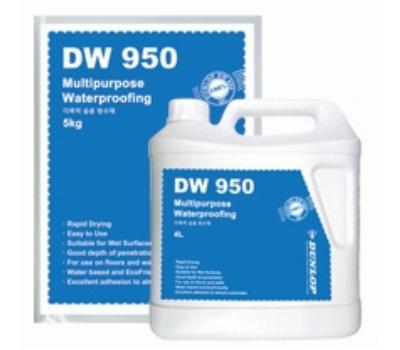 DW-950