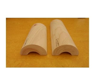 [인트리] 프리미엄 편백 경침 대형(390*115*55mm) ▶ 추석연휴이후 결제순서에 따라 순차출고.
