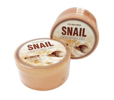 달팽이 수딩젤(300ml)