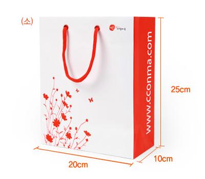 꽃마 야생화 연꽃 핸드크림 (70ml X 3개 세트)