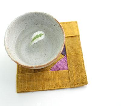 컵받침/택1