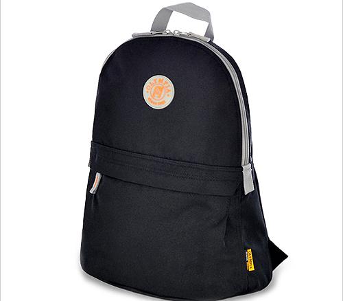[올림피아] ACADEMY BP-2500 Eco Backpack