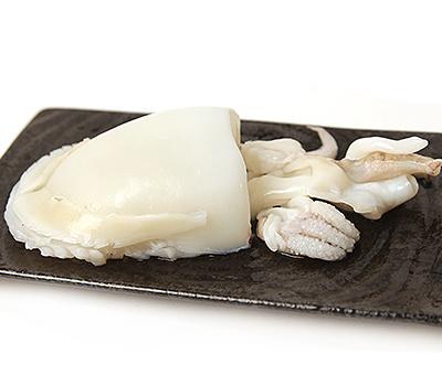 통한마리 갑오징어(150g)